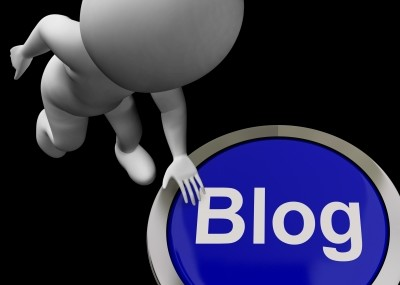 Tips for Finding Blog Topics for Business Bloggers
