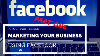 10 Tips for Marketing Your Business through Your Facebook Profile