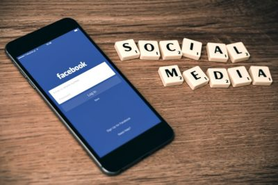7 Tricks for Increasing Traffic with Social Media